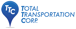 Total Transport Corporation